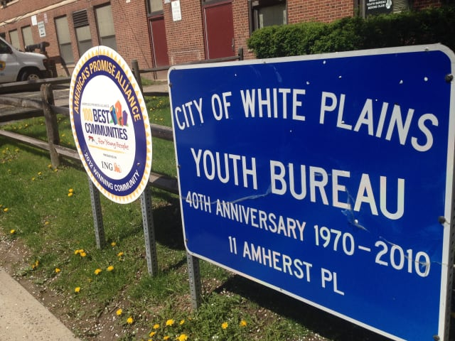 The White Plains Youth Bureau, Bunge Limited and Volunteer New York! will host the first White Plains Kids Safety Day on Wednesday, July 23, at the Bits N Pieces Day Camp to teach kids about safety and health.