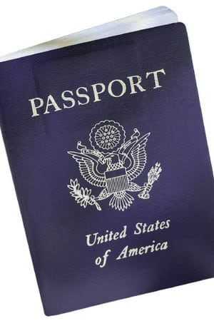 The County Clerk will bring the Mobile Passport Office to Mount Vernon on Saturday.