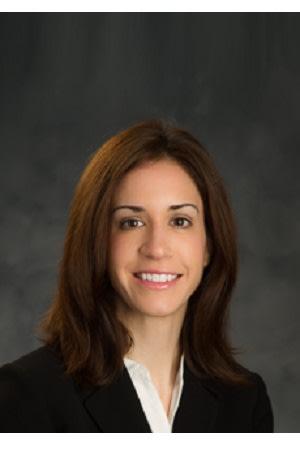 Melanie Warycha, MD