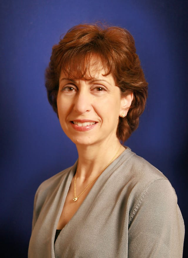 Ellen Rothchild has been named to the board of directors for Food Bank for Westchester.