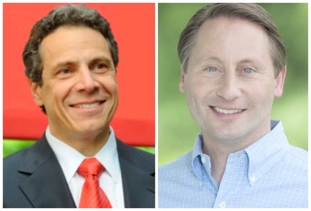 Westchester County Executive Rob Astorino is calling for an expedited investigation after a New York Times report said members of Gov. Andrew Cuomo's staff interfered with the Moreland Ethics Commission.