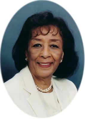 Juanita O'Neal Ward