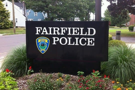 See the stories that topped the news in Fairfield last week.