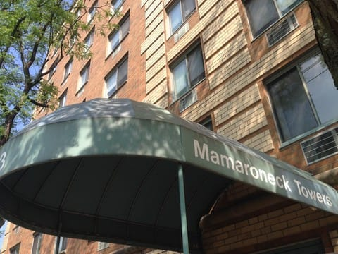 See the stories that topped the news in Mamaroneck last week.