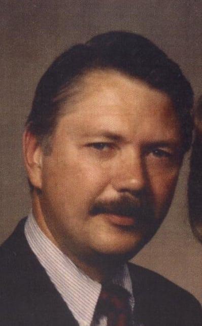 George W. Matson