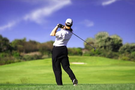 Boys & Girls Club of Northern Westchester will host its 20th annual golf tournament to support its club on Tuesday, Sept. 16.