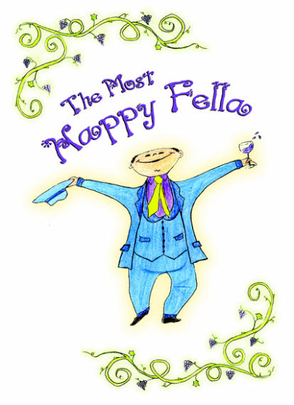 "The Mount Pleasant Community Theater production of Frank Loesser's ""The Most Happy Fella,"" is playing on August 8, 9 and 10, 15 and 16 in the John Whearty Theater at Westlake High School."