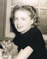 Evelyn Lucashu