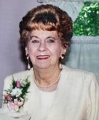 Helen R Siuta
