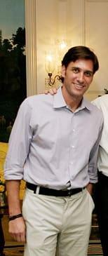 "Michael Darrow ""Mike"" Greenberg turns 47 on Wednesday."
