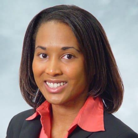 Dr. Lauren Atwell