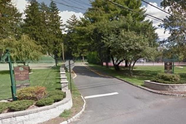 Village of Rye Brook will host two upcoming events at Pine Ridge Park.