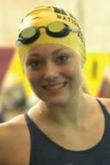 Westport's Verity Abel, a swimmer for the Wilton Wahoos, won the 400 individual medley at the YMCA National Long Course Championships in Indianapolis, Ind.