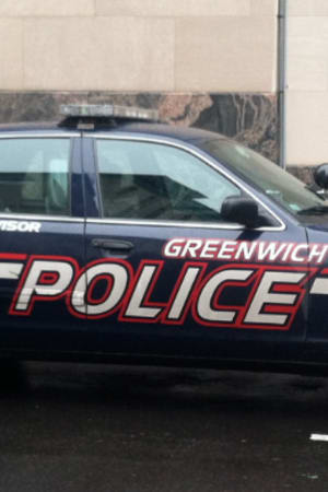 See the stories that topped the news in Greenwich last week.