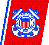 The Coast Guard suspended the search for a missing Pleasantville boater on Thursday.
