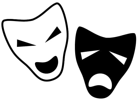 """The National Caravan Stage Company Inc. is presenting """"Hacked: The Treasure of the Empire"""" Aug. 2 and 3 at the Westerly Marina."""