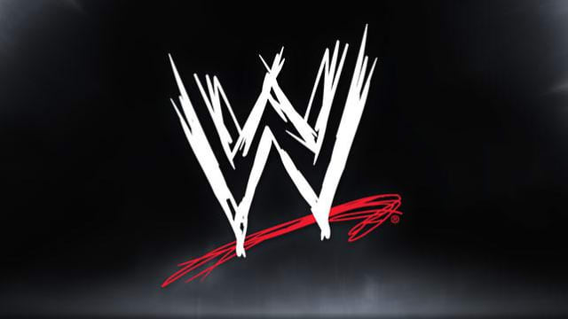 WWE is planning to cut 7 percent of its workforce to increase profitability. Viewership of its online streaming service has struggled in recent months.