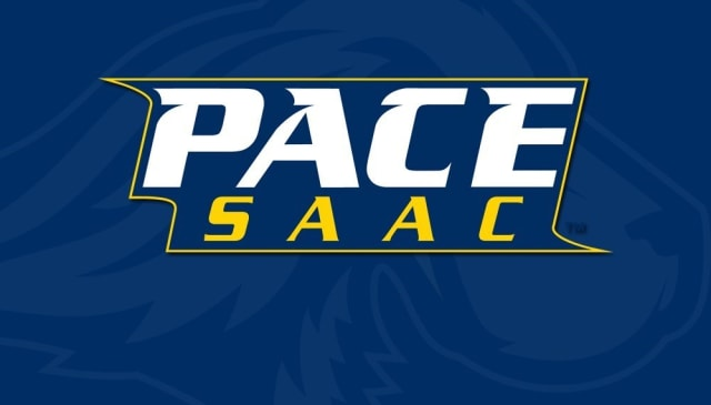 The Pace athletics department has selected its Student Athletic Advisory Committee Executive Board for the 2014-15 year.