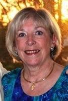 Kathryn M. Dilworth