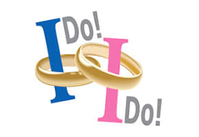 """A production of the play """"I Do! I Do!"""" will take place"""