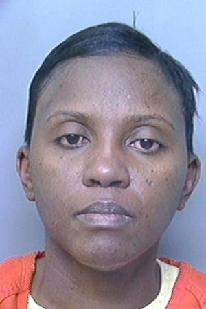 Sheldene Campbell, 40, was convicted of murder and three other felonies in connection with the October 2008 hit and run that killed one pedestrian and injured a second in White Plains.