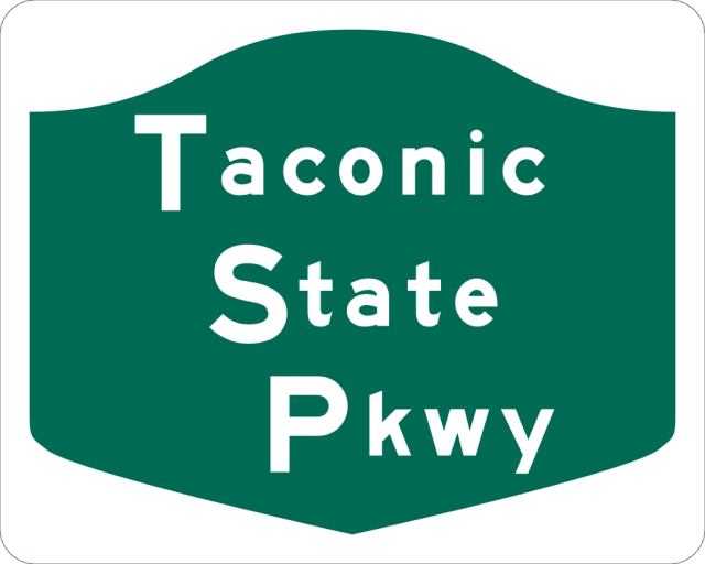 Details are beginning to emerge about a fatal accident on the Taconic Parkway on Monday.