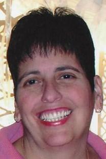 Carol Clarkson