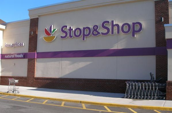 A Fairfield woman was accused of trying to steal health and beauty products from Stop & Shop.
