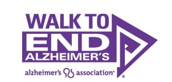 White Plains High School serves as venue for Walk To End Alzheimer's.