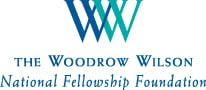 New Canaan's Alexander Greig received a W.K. Kellogg Foundation's Woodrow Wilson Michigan Teaching Fellowship.