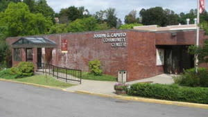 The Department of Social Services will hold its next informational forum from 9 a.m.-noon Sept. 18 at the Joseph G. Caputo Community Center in Ossining.