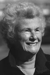 Marcia Anne Garvan Coyle