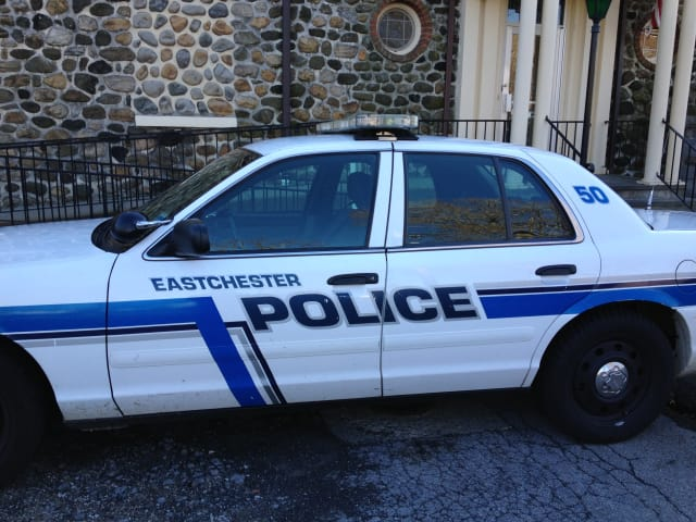 Eastchester police are asking residents to remain cautious following a string of burglaries on Tuesday, Aug. 12.
