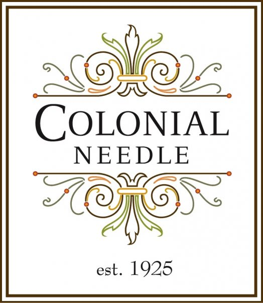 Colonial Needle will host a special tour of its facility on Tuesday, Aug. 19.