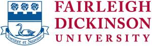 Ra'kia Ferguson of Stamford recently graduated from Farleigh Dickinson University's Metropolitan Campus.