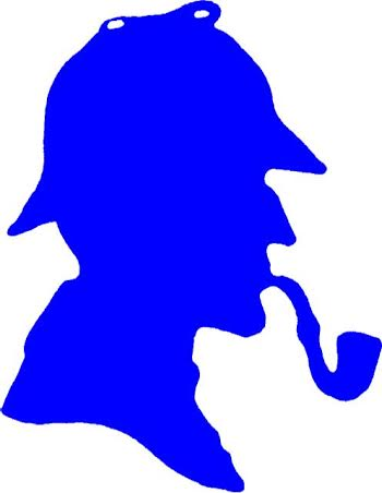Curtain Call in Stamford will host auditions for roles in a Sherlock Holmes mystery on Monday, Aug. 18 and Tuesday, Aug. 19.