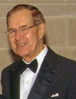Charles S. Bryk