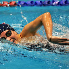 The Redding Country Club contributed19 swimmers at the annual Connecticut Stateline Championships held July 31 at Pomperaug High School.