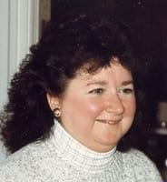 Mary Stankey-Bradley