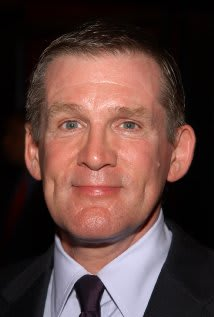 Anthony Heald, turns 70 on Monday.