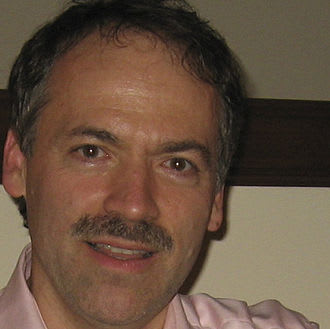 Will Shortz turns 62 on Tuesday.