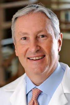 Dr. Steven Zelicof