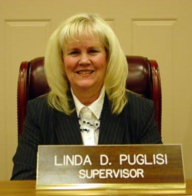 Cortlandt Town Board Supervisor Linda Puglisi said the Cortlandt Town Board rejected five bids placed on in-rem properties last week.