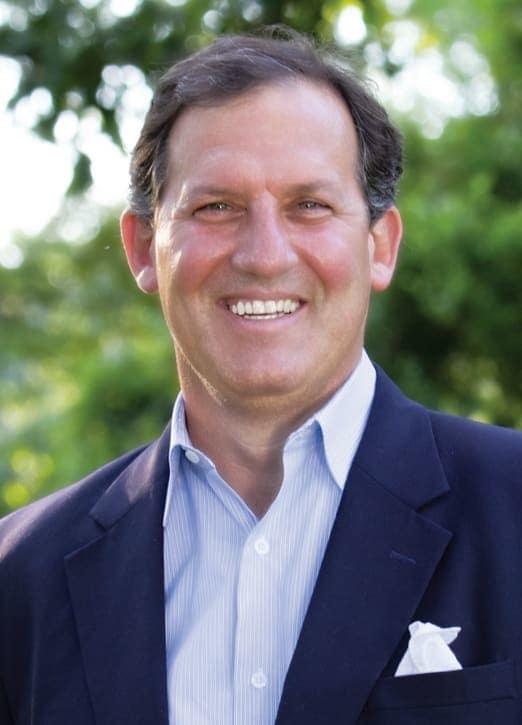 John A. Verni