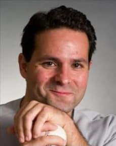 Peter C. Handrinos