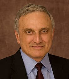Rob Astorino will campaign with Carl Paladino, above, in September.