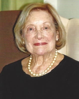 Virginia Sloane