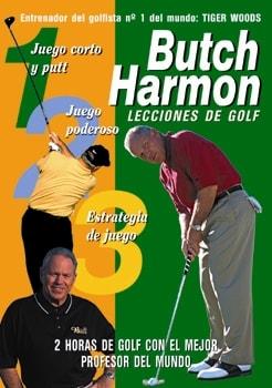 """Claude """"Butch"""" Harmon, Jr., turns 71 on Thursday."""