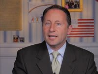 State Democrats are defending their television ad attacking Rob Astorino.