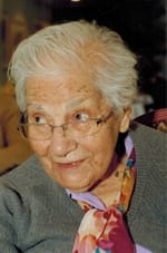Mary A. DeVito